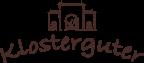 Klosterguter